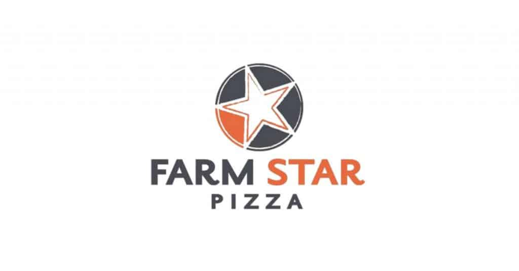 farm star pizza featured image(1)