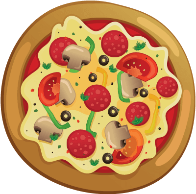pizza-icon-1