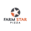 farm star circle (1)